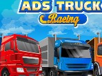 Play 18 Wheeler Ads