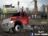 Play 18 Wheeler Cargo