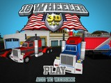 Play 18 Wheeler
