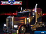 Play 18 Wheels of Steel
