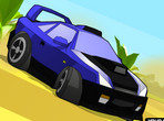 Play 3D Drift Games