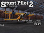 Play 3D Flight Games