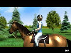 Play 3D Horse Games