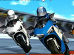 Play 3D Motorbike Racing Games