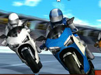 Play 3D Motorcycle Games