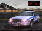 Play 3D Police Games