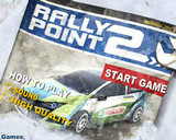 Play 3D Rally Games