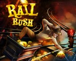 Play 3D Train Games