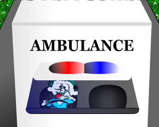 Play Ambulance Adventures