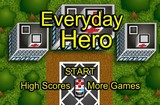Play Ambulance Everyday Hero