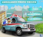Play Ambulance