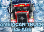 18 Wheeler Ice Age