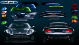 Play Aston Martin Tuning