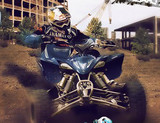 Play ATV Racing