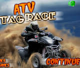 Play ATV Tagrace