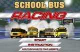 Play Bus Racing