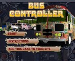 Play Bus Traffic Controller