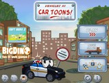 Play Car Toons Vehicles