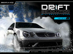 Play Drift Revolution