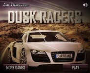 Play Dusk Racers