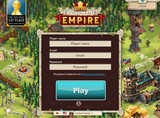 Play Empire