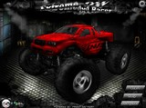 Play Extreme 4X4