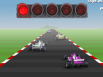 Play F1 Tournament