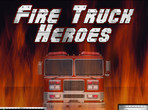 Play Fire Heroes