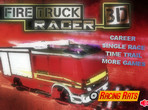 Play Fire Racers