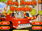 Play Fire Rumble