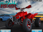 Play Freeway ATV