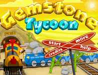 Play Gemstone Tycoon