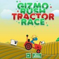Play Gizmo Tractor