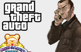 Play Grand Theft Auto