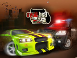 Play GTA Bad Boys