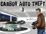 Play GTA Carbon