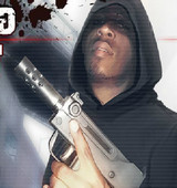 Play GTA Gangster Wars