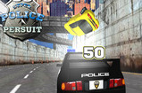 Play GTA Pursuit