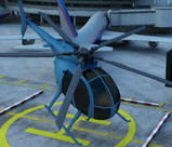 Play Helicopter Parking