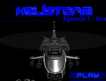 Play Helicopter Storm