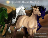 Play Horse Betting