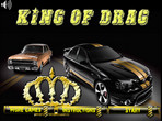 Play King of Drag