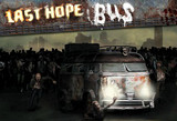 Play Last Hope Bus