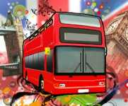 Play London Bus