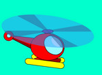 Play Mathcopter