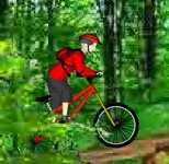 Play Mountain Bike