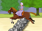 Play Penny Horse Ride