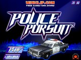 Play Police Chase
