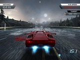 Play Red Flight Car