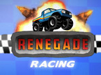 Renegade Cars